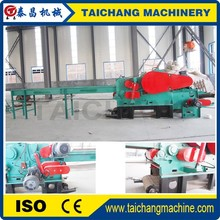 Forestry equipment hydraulic wood chipper price wood chips making machine trade assurance