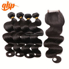 wholesale pure indian remy extensions south africa 100% virgin indian natural sex hair