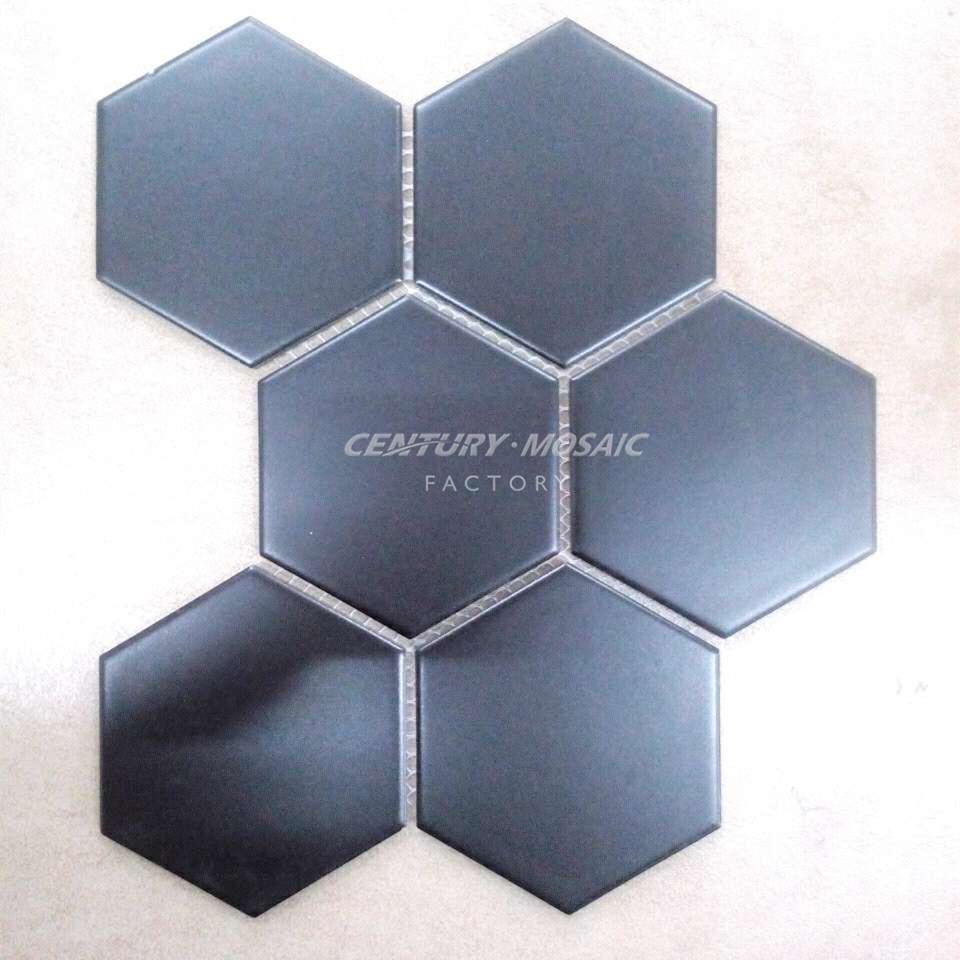 Wholesale irregular hexagon - Online Buy Best irregular hexagon from ...