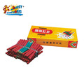 chinese red Celebration shun lee hung Firecracker cracker fireworks(W001)