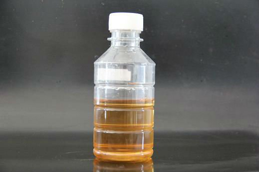 textlie auxiliary chemicals High temperature levelling agent PMS-950