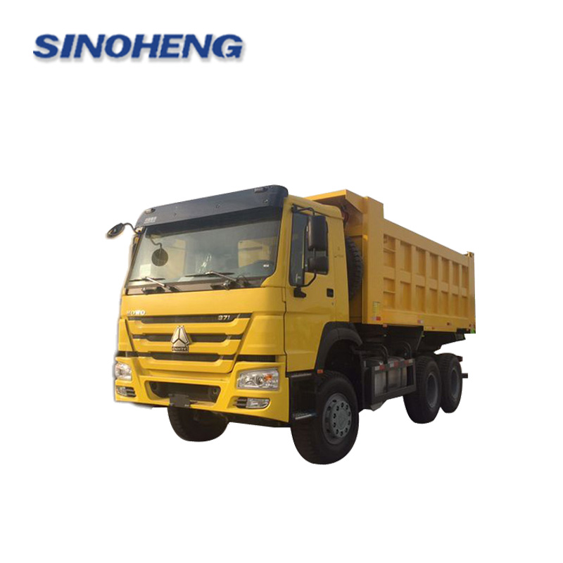 sinotruk howo dump <strong>truck</strong> 371hp howo <strong>truck</strong> price for sale