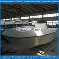 Gather 18ft small fishing boats for sale