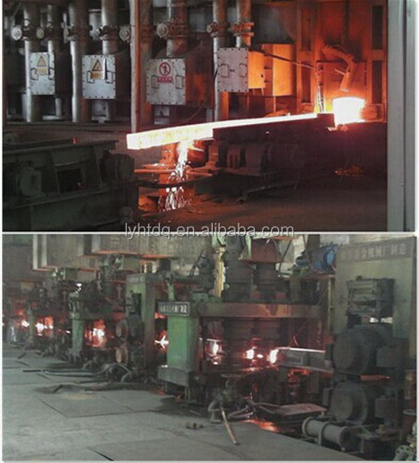 Durable hot selling steel scrap preheating electric furnace