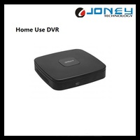 Dahua mini 4ch Full D1 DVR