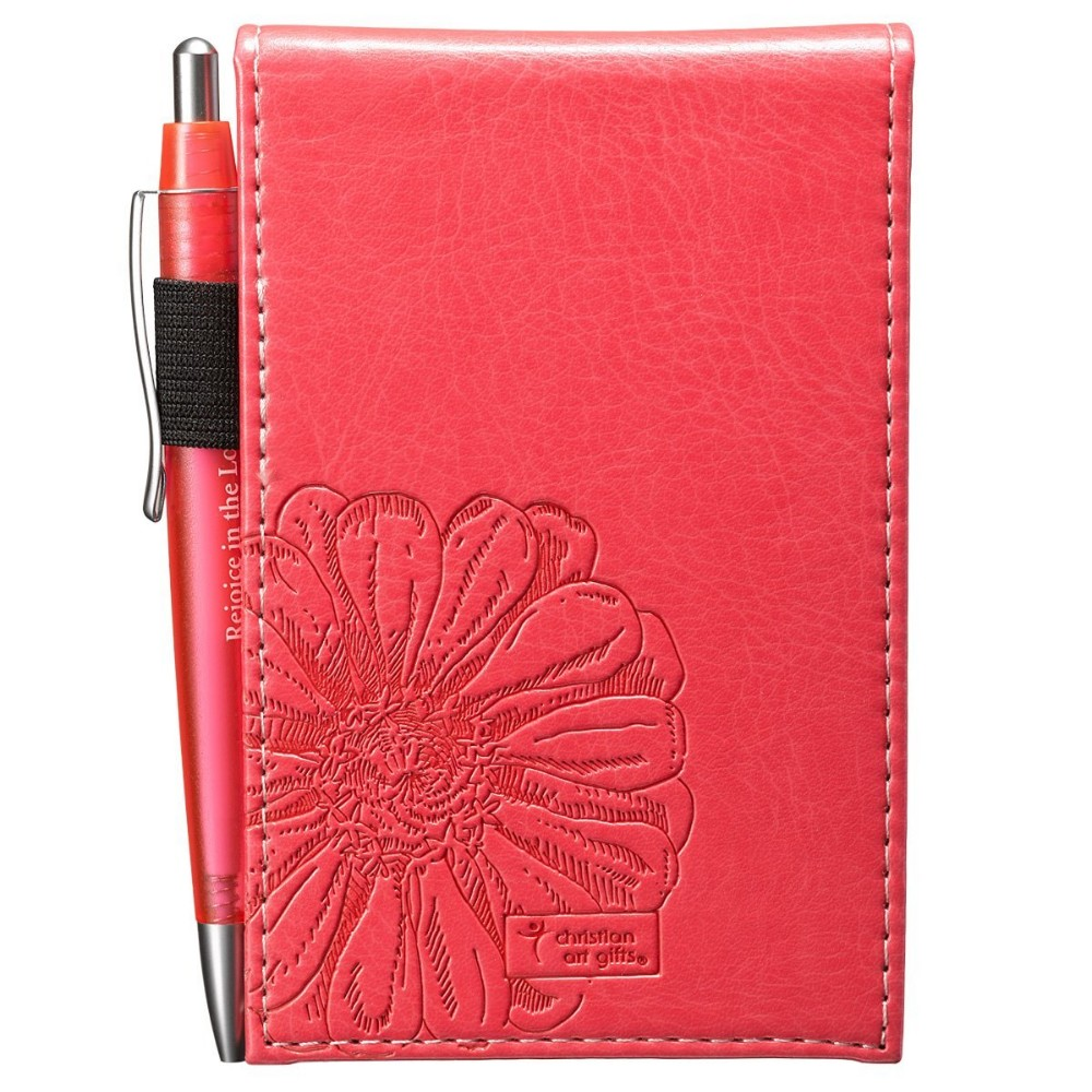 Wholesale leather memo book,custom leather memo holder,luxury leather memo pad