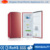 Smad Low Energy Consumption 170L Single Door Home Use Refrigerator