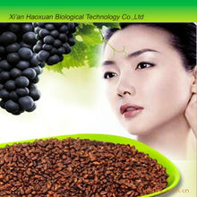 Hot selling grape seed extract capsule