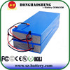 Chinese Manufacturer electric bike battery 36v 10ah electric bike li ion battery