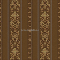Pvc Waterproof Rasch Italian Style Wallpaper