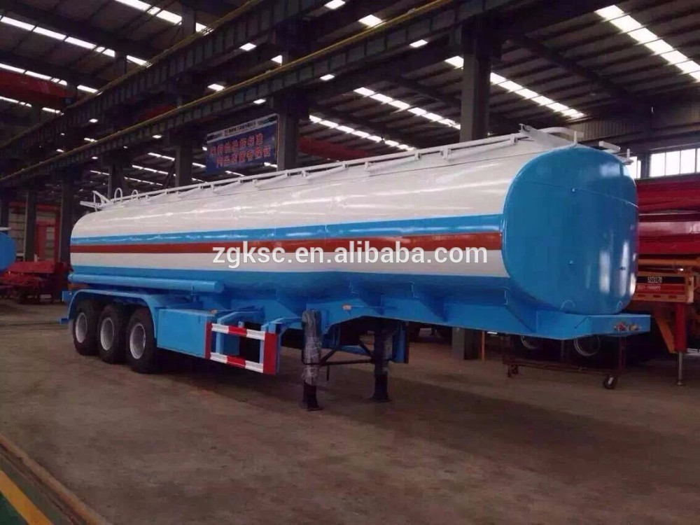 sewage suction tanker truck