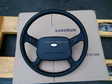 Steering wheel with air bag for bus coach truck 3402N-010