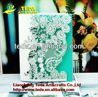 wedding invitation Service Cover
