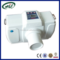 High frequency rechargeable handheld x-ray machine SUNUP digital portable dental x ray