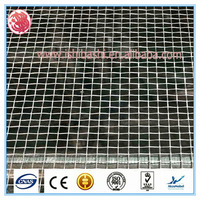 High Quality 304 Stainless Steel Wire Mesh/Stainless Steel Mesh /Filter Mesh rolls