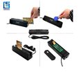 All In One Card Reader Sim Card/Smart Card Reader Writer
