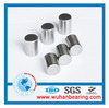 flat ends bearing needle 11*15 NRB chrome steel GCR15 G2 needle rollers
