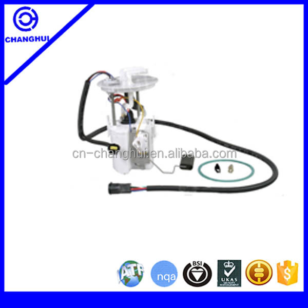 OE quality automobile,modified car\racing car fuel pump with OE# E2248M