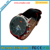 BWQ03 Silver Smart OLED display Traditional latest watch