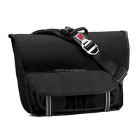 premium high quality laptop messenger bags