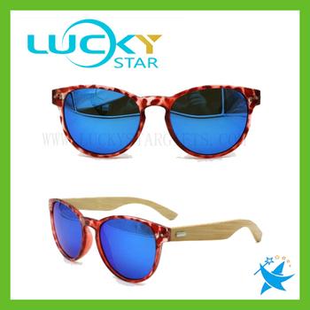 blue blocker sunglasses  blue polarized sunglasses
