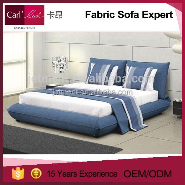 Carl 2016 New Design Sofa Furniture Cheap Modern Sofa Bed Buy Sofa Bed Mode