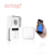 ACTOP wireless wifi video doorbell remotely unlock home swann security cameras