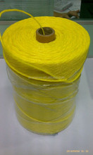 PP cable filler for submarine winding factory