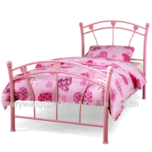 unique beds sale cheap beds for sale cool single beds