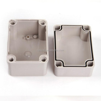 ABS waterproof nema enclosure for electrical