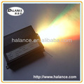 16w power engine led RGB light for fiber optic light