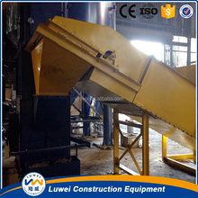 Good quality automatic concrete batcher