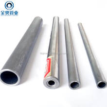 50*3.5mm st37 mechanical properties seamless steel pipe