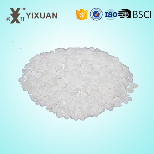 Multi Application Calcium Chloride Desiccant