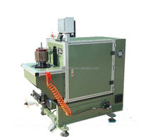 Electric Motor Stator Coil Winding Pre-forming Machine/china Supplier/automatic CNC Machinery