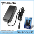 Most popular sales universal auto laptop chargers 90W for many personal pc