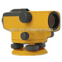 hot selling PJK B20 0.8mm with micrometer auto Level