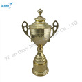 New Design Best World Cup Soccer Trophy