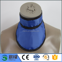HC11 Lead Rubber Collar