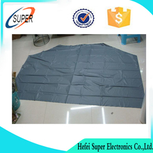 New style 170T/ 190T fabric polyester disposable motorcycle cover