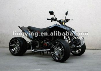 300cc atv quad bike for sale