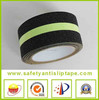2015 Waterproof Reflective Quartz Non Slip Tape For Security