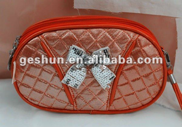 butterfly lady bag HH-1013