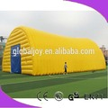 Giant inflatable tent for party/large inflatable tent/tents for sale