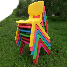 Stackable Kid Chair,Kids Plastic Chair