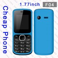 Chinese Brand Mobile Phone Price Dubai,Giant Inflatable Mobile Phone All Brands,Super Mini Cell Phone Taiwan