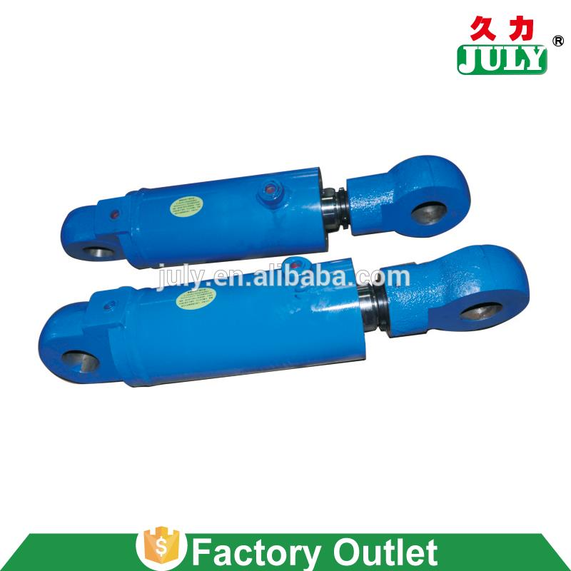 lowest price JULY manufactuer custom tyre changer hydraulic cylinders