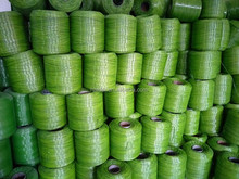 football artificial grass/sports artificial grass production line from factory