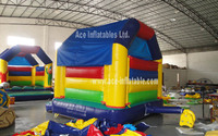 hot sale commercial strong inflatable,jumping castle customized with best quality,changeable themes