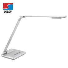 Office led desk lamp 3 steps dimmable switch for reading/working/studying LED lamp table lighting